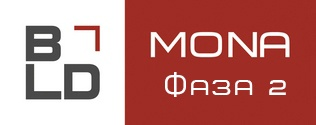 Logo-Mona website white phase 2.jpg