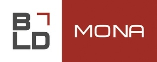 Logo-Mona website.jpg
